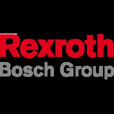 16003 | Оригінальний виріб Bosch Rexroth