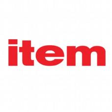 16002 | Продукція Item Industrietechnik під замовлення в Україні