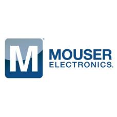 17000 | Електронные компоненты  в каталоге Mouser в Украине