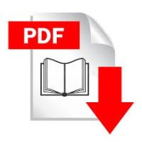 Каталоги станочных профилей и компонентов