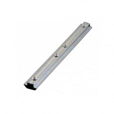 10522 | Лінійний з'єднувач / подовжувач профілів 180мм, паз 10 ситем. Bosch