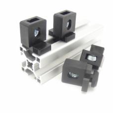 10661 | Кріплення лиcтових матеріалів
