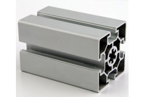 Серия 60 паз 10 Bosch- комплектующие