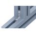 10405 | Внутренний угловой соединитель, паз 10, обратный