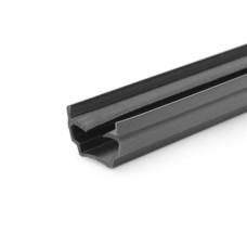 10643 | Окантовочный профиль заглушка уплотнитель паз 8 Bosch