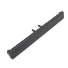 10549 | Заглушка торцева до профілю 15x120  Bosch паз 8 ESD
