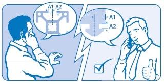 Крепёж электро на станочные несущие профили